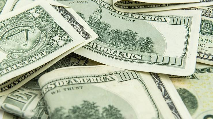 Była żona szefa Amazona rozdała... 1,7 mld dolarów