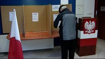 Borusewicz: istotą pomysłu PiS są wybory samorządowe jeszcze w tym roku