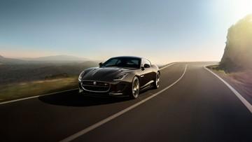 Jaguar zainwestuje ponad 1 mld funtów w fabrykę na Słowacji