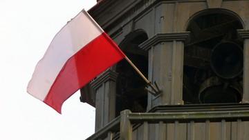 Sondaż: ponad połowa Polaków uważa, że sytuacja zmierza w złym kierunku