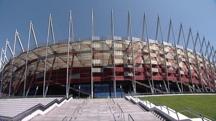 Okrągły stół edukacyjny w piątek o 12.00 na PGE Stadionie Narodowym