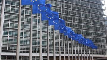 Krajowy Plan Odbudowy. Nieoficjalnie: Bruksela ma uwagi