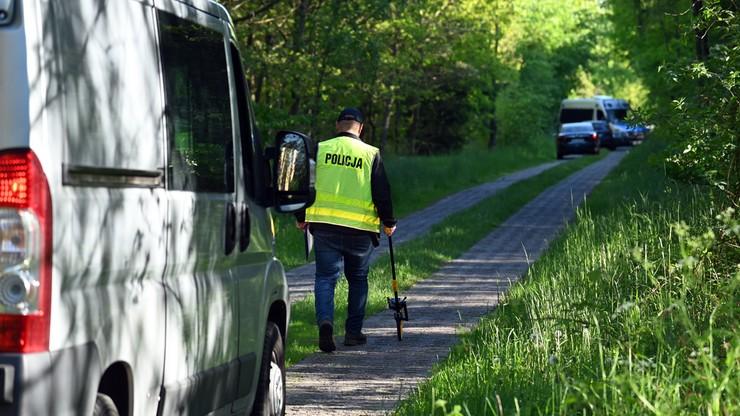 Dawid J., który zabił 18-letnią Magdę ze Świńca został aresztowany na 3 miesiące