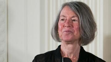 Znamy laureatkę literackiej Nagrody Nobla 2020. To poetka