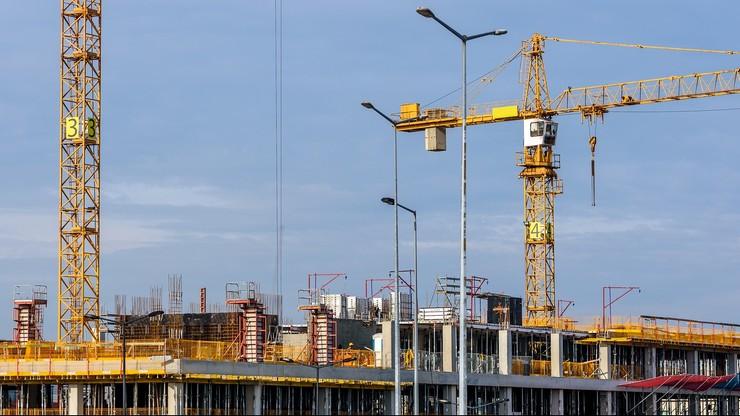 Ceny mieszkań nie będą spadać. Winna malejąca podaż i wyższe koszty budowy