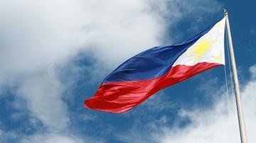 Kolejne operacje antynarkotykowe na Filipinach. Policja zabiła ponad 30 osób