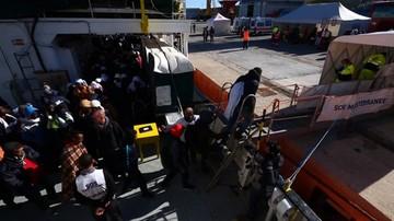 Izrael: nielegalni imigranci mają trzy miesiące na opuszczenie kraju