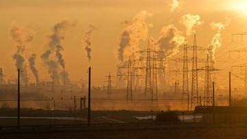 Klimatolodzy do mediów: przestańcie straszyć czarnymi scenariuszami