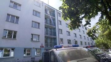 Kolejna dymisja w policji wz. ze śmiercią Igora Stachowiaka. Zastępca komendanta miejskiego odwołany