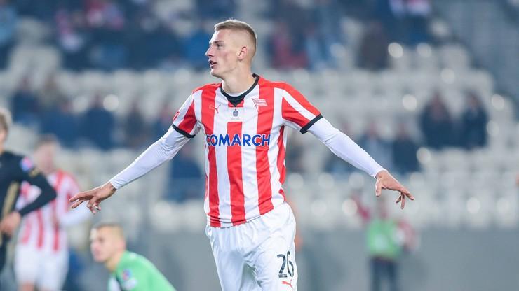 Piszczek autorem pierwszego gola w 2019 roku