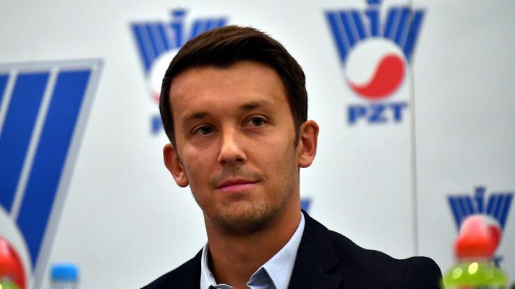 Fed Cup: Polki pod wodzą nowego kapitana zagrają o powrót na zaplecze elity