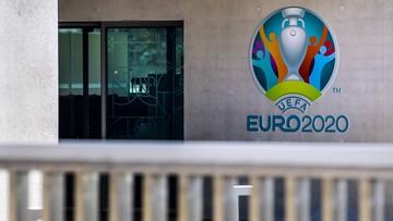 UEFA postawiła ultimatum miastom-gospodarzom EURO!