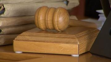 Mirosław G. prawomocnie uniewinniony od zarzutu nieumyślnego spowodowania śmierci pacjenta