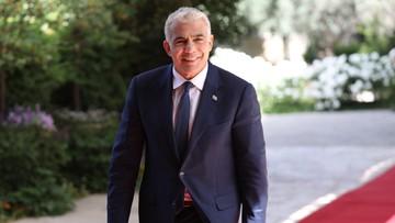 Nowy premier Izraela? Ma 28 dni na sformowanie gabinetu
