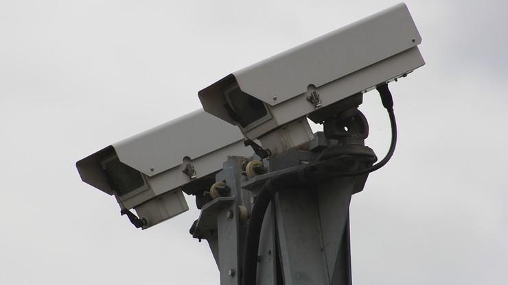 Monitoring na włoskich plażach. Trwa dyskusja, czy kamery nie naruszają prawa do prywatności