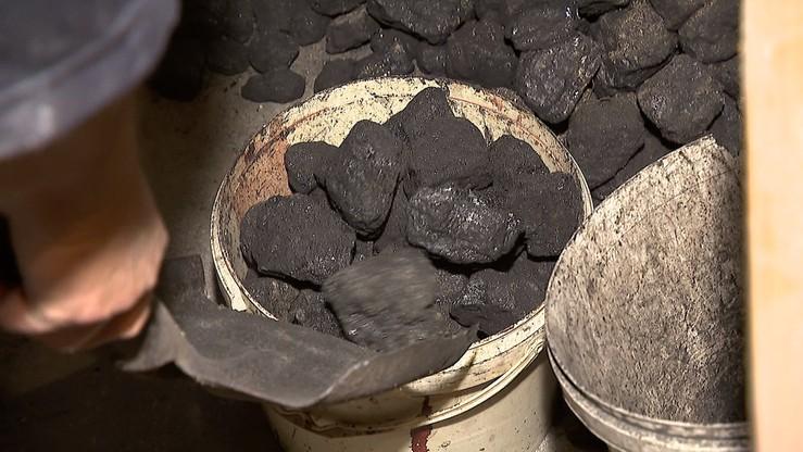 240,8 mln zł na rekompensaty za utracone prawo do bezpłatnego węgla. Sejm przyjął ustawę