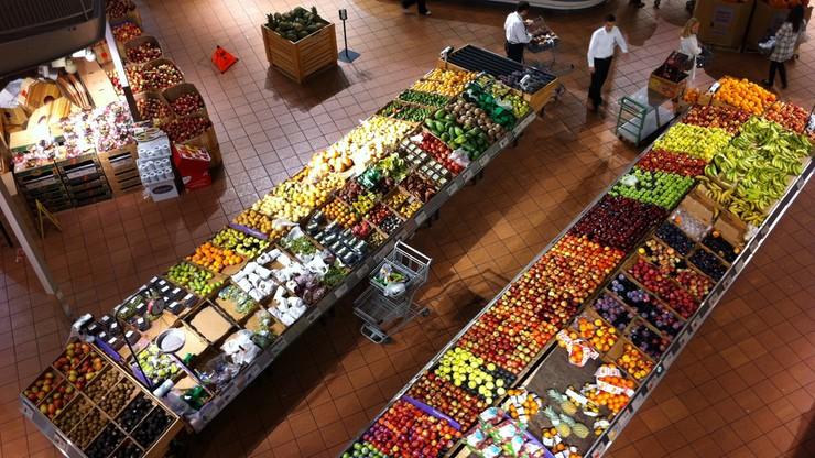 PiS: dodatkowy podatek dla hipermarketów nie spowoduje wzrostu cen