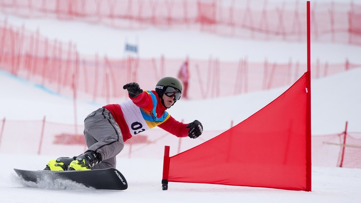 42 sportowców-studentów wystartuje w 27. Zimowej Uniwersjadzie w Krasnojarsku