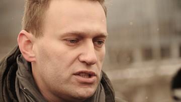 """Pokłosie """"seksafery"""" w Samoobronie. Dziennikarz wygrał z Polską w Strasburgu"""