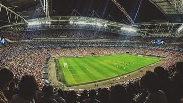 Kolejna pula biletów na Euro 2020. Sprawdź, kiedy rusza sprzedaż