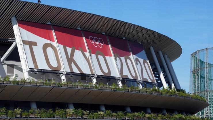 """Dyrektor ceremonii otwarcia Igrzysk w Tokio odwołany. """"Zabawmy się w Holocaust"""""""