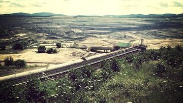 Sprawa kopalni Turów. Związki zawodowe krytykują decyzję TSUE
