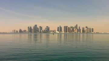 M.in. zamknięcie Al-Dżaziry oraz wydanie terrorystów. Kraje arabskie wysłały Katarowi listę 13 żądań