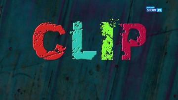 Magazyn Clip - 09.04