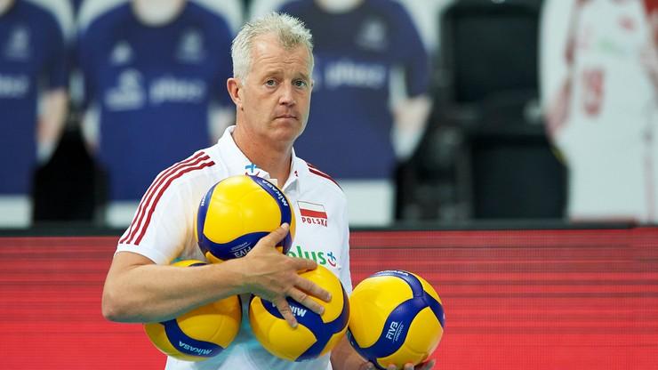 FIVB ogłosiła kalendarz Ligi Narodów 2021. Trzy turnieje w Polsce!