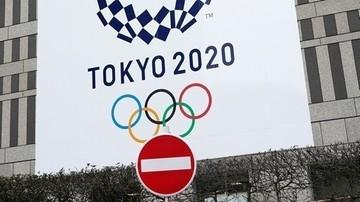 Tokio 2020: Kolejny tyczkarz nie wystąpi na igrzyskach z powodu koronawirusa