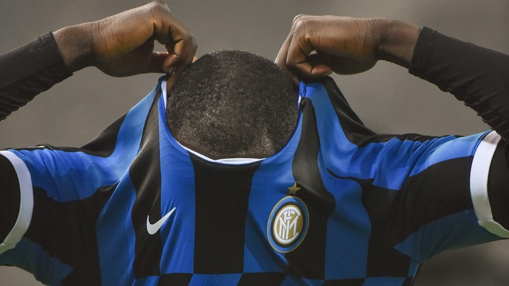 Inter wiceliderem Serie A. Zwycięstwa czołowej trójki