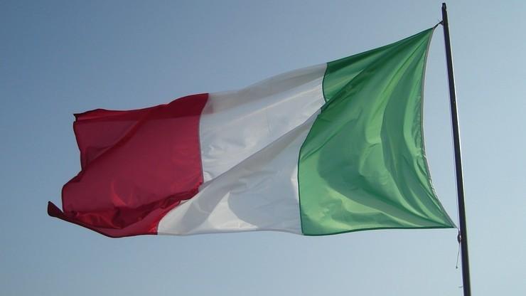 MSZ Włoch wezwało ambasadora Austrii po zapowiedzi wysłania wojsk na granicę