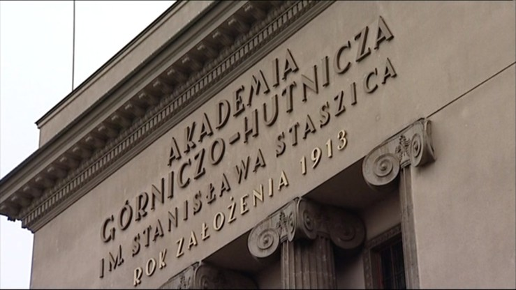 Naukowcy z AGH podejrzani o wyłudzenie ponad 2 mln zł na fikcyjne granty