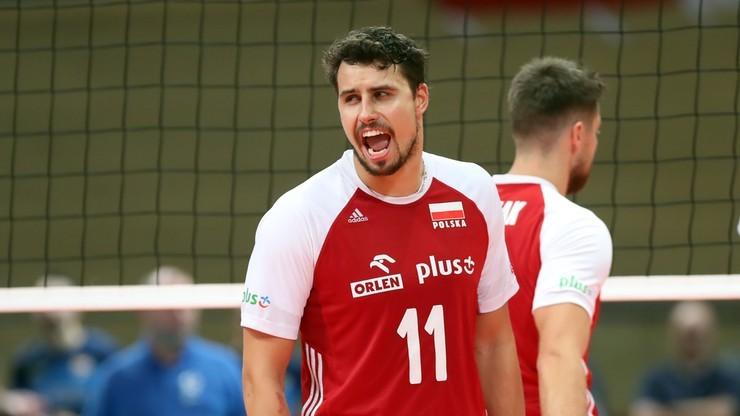 Oficjalnie: Drzyzga mistrzem Rosji!