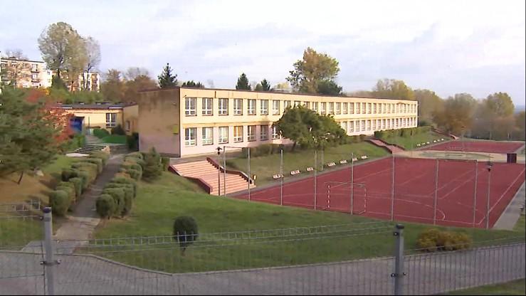 Sprawca pobicia 14-latka trafi do schroniska dla nieletnich