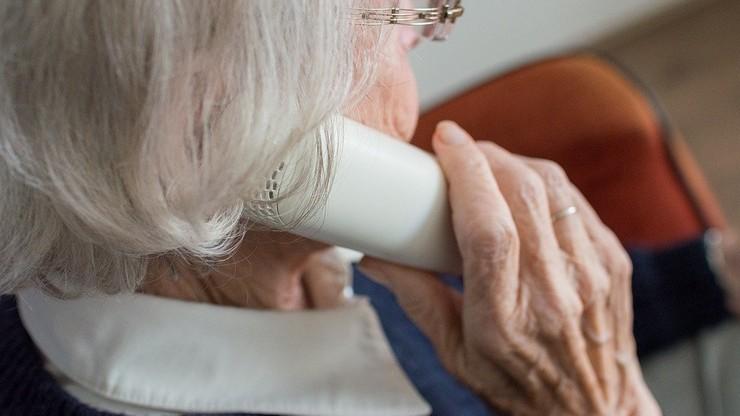 Zadłużeni seniorzy. Rekordzista musi oddać ponad 8 mln zł