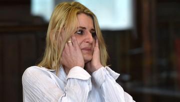 Łzy na sali sądowej. Polskie dzieci zostaną z rodzicami w Polsce [AKTUALIZACJA]