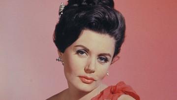 """Zmarła pierwsza """"dziewczyna Bonda"""". Jako jedyna zagrała w dwóch filmach o agencie 007"""
