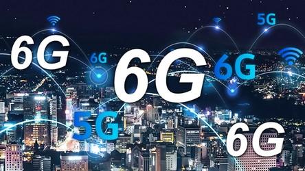 Sieć 6G już w kosmosie. Chiny wysłały pierwszego satelitę następcy 5G