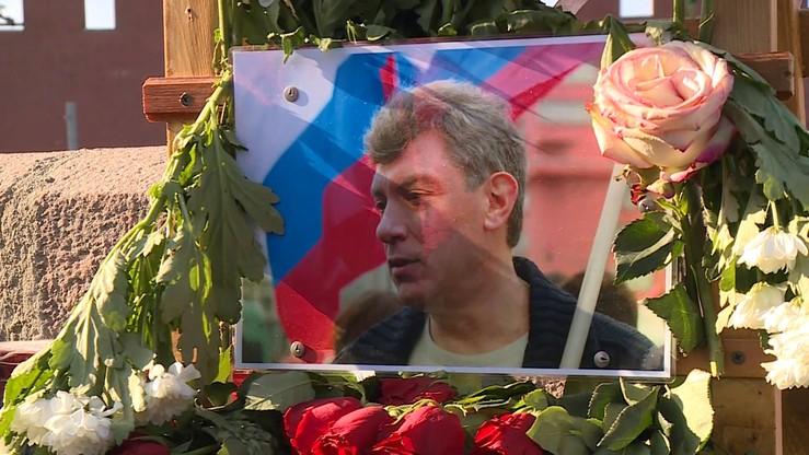 Zabójstwo Niemcowa. Sąd rozważa, czy ława przysięgłych  będzie orzekać w procesie
