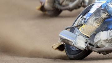 Speedway of Nations: Polacy prowadzą na półmetku