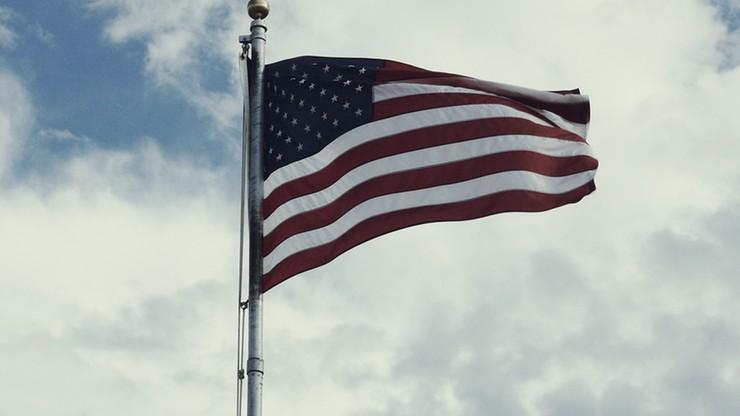 CNN: drugi lotniskowiec USA patroluje okolice Półwyspu Koreańskiego