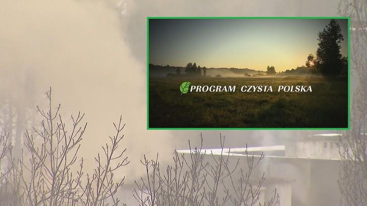 Dzień Czystego Powietrza. Uświadamiamy, jak walczyć z zanieczyszczeniem