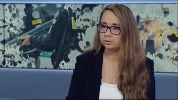 """Szczepionki produkowane w Polsce? """"Trudne, ale nie niemożliwe"""""""