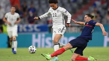 Euro 2020: Amerykanie coraz chętniej oglądają piłkę
