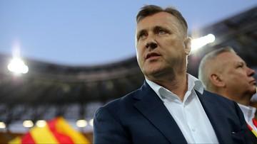 Wieloletni prezes Jagiellonii chce kandydować na szefa PZPN