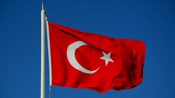 Turcja: nakazy aresztowania 176 wojskowych podejrzanych o powiązania z Gulenem