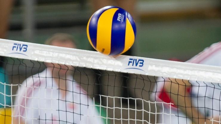 TAURON Liga: Bruna Honorio Marques zostaje w Polsce. Zasili ekipę wicemistrza