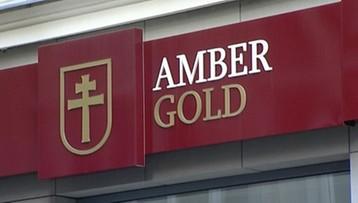 Komisja śledcza ws. Amber Gold zostanie poszerzona. Będą w niej przedstawiciele wszystkich klubów