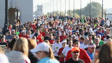 Jaki sport po koronawirusie? Duzi się obronią, mniejsi mogą nie przetrwać